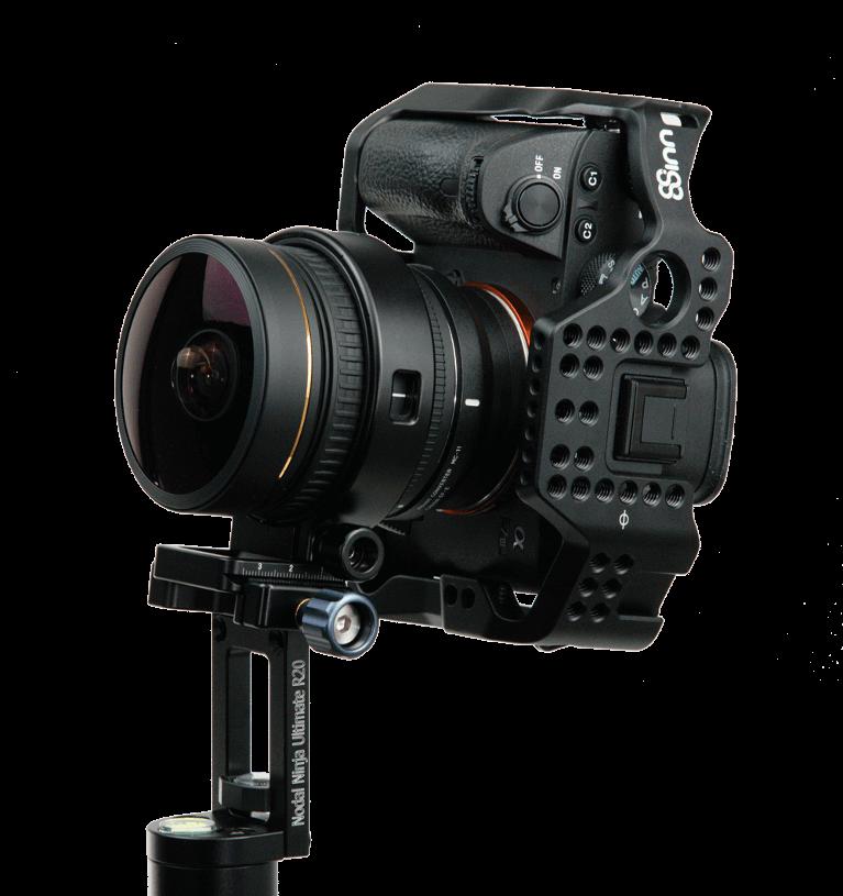 fotografia 360 usługi