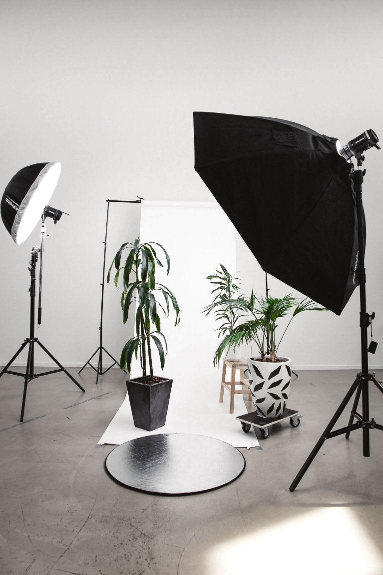 fotografia biznesowa usługi